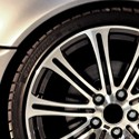 Rad & Reifenpflege