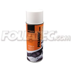 INTERIOR Color Spray Schaumreiniger