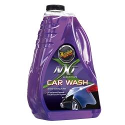 Meguiars NXT Generation Car Wash G12664EU