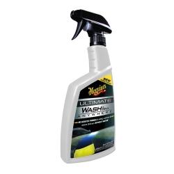 Meguiars Ultimate Wash & Wax Anywhere G3626EU