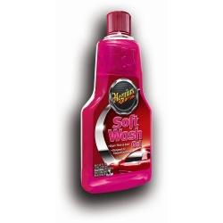 Meguiars Soft Wash Gel A2516DE