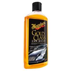 Meguiars Gold Class Car Wash G7116EU