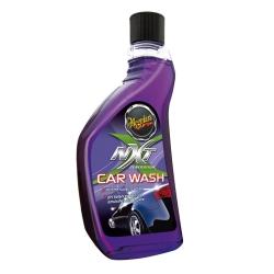 Meguiars NXT Generation Car Wash G12619EU