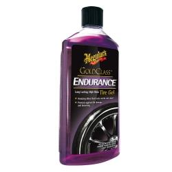Meguiars Endurance Tire Dressing G7516EU