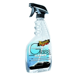 Meguiars Perfect Clarity Glass Cleaner G8216EU