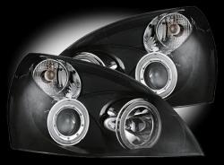 In.Pro. Scheinwerfer Renault Clio B Ph. 2
