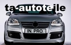 In.Pro. Scheinwerfer VW Golf V