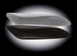 In.Pro. Seitenblinker für Alfa Romeo 155